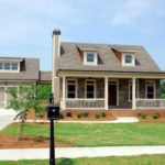 Home Buyers Should Compare House and Land Packages Carefully to Get Maximum Enjoyment!